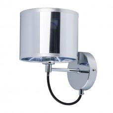 103020701 Бра MW-Light Лацио
