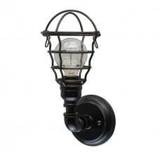 104021501 Бра MW-Light Джестер