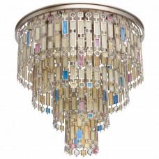 185010710 Люстра MW-Light Марокко/Morocco