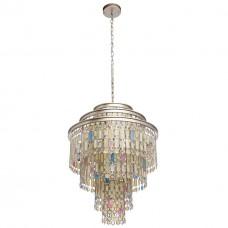185010809 Люстра MW-Light Марокко/Morocco