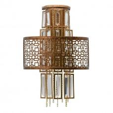 185020102 Бра MW-Light Марокко/Morocco