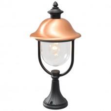 805040301 Уличный светильник De Markt Дубай