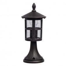 806040901 Уличный светильник De Markt Телаур